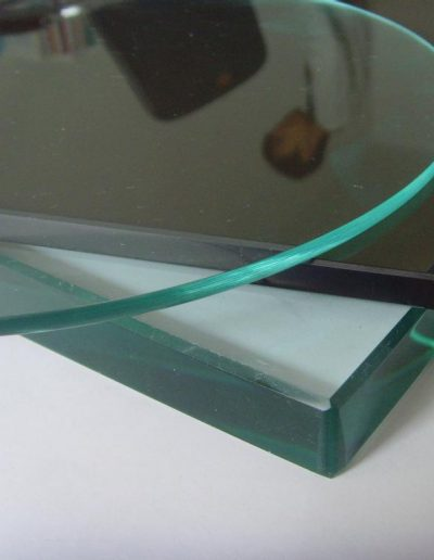 Irregular-Shape-Glass-Machiner