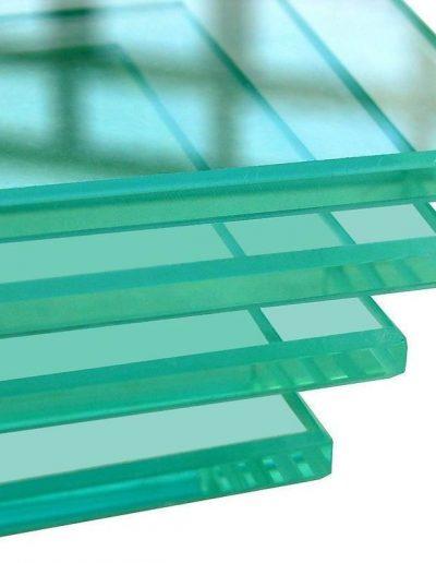 Vidrio-monolitico-10mm