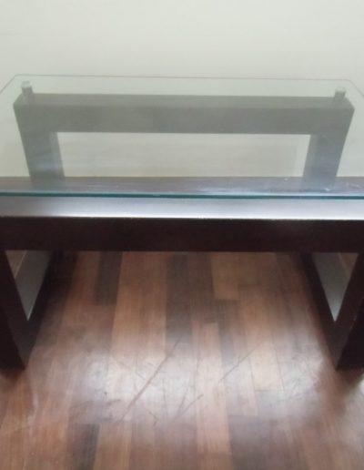 mesa-de-centro-de-cedro-pura-madera-con-tablero-de-vidrio-D_NQ_NP_556301-MPE20322839038_062015-F