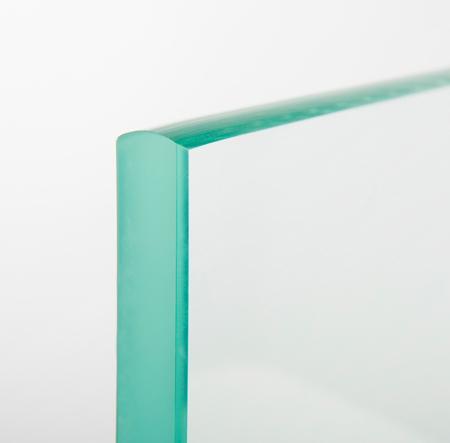vidrio-pulido