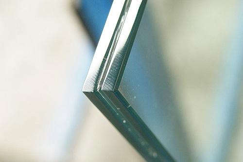 vidrios-y-cristales